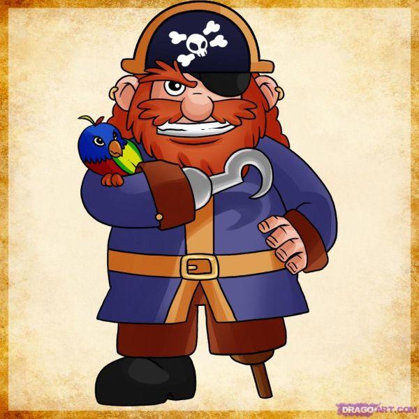 マレーシア....さすが「海賊に支配されたの国 ! 」ですね !!!!!!
