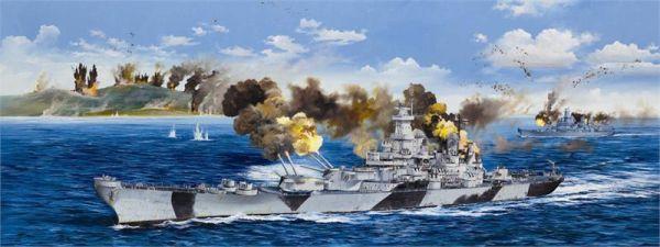 全世界も金豚政権下の北朝鮮の全面的なの破壊を心から待っている.....攻撃っ !!!!!!